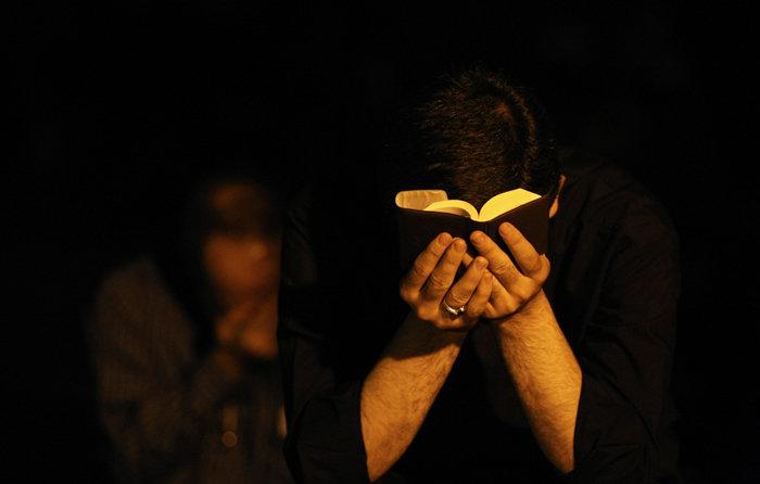 علت عقب ماندگی های معنوی چیست؟!