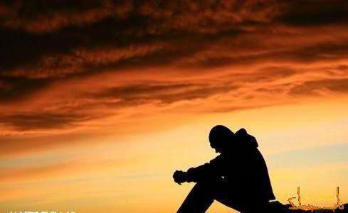 معنای طهارت تا قبل از رسیدن به مقام مخلصین