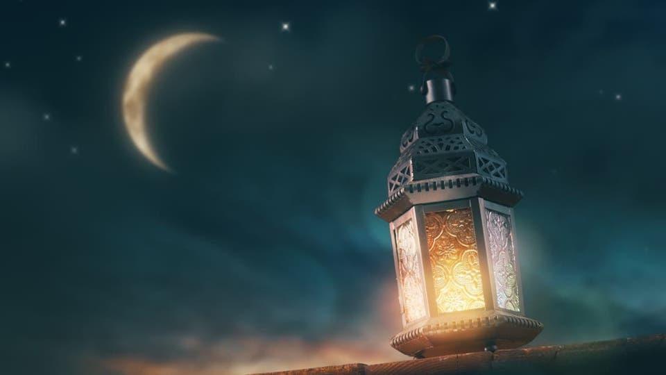 اعمال و دستورات ماه مبارک رمضان